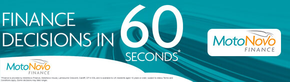 Banner 60seconds625x280